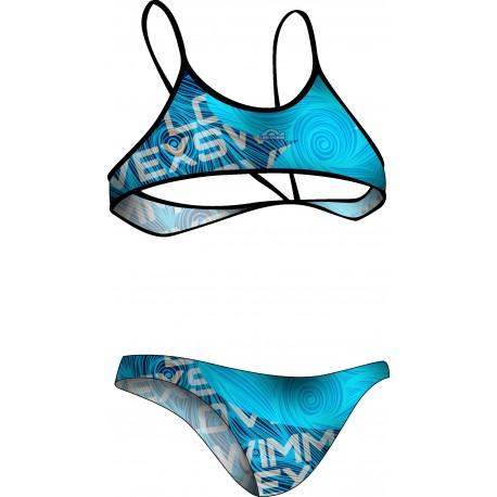 Bikini BLUE