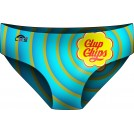 Men Swimsuit Glups Glup
