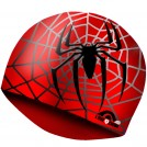 Gorro LXS Spiderman HERO