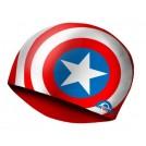 Cloth Cap  America