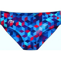 Bañador Chico WP Swim vibes