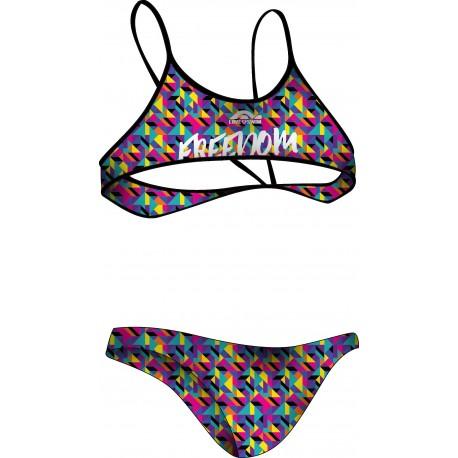 Bikini Freedom