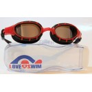 Gafas Tri-swim