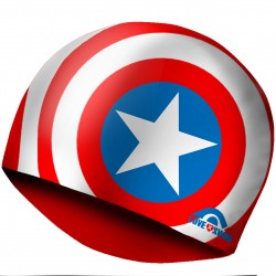 Gorro LXS American HERO