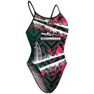 Swimsuit TF Oceanwoman