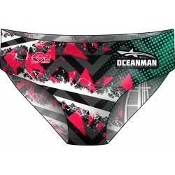 Boy's swimsuit Oceanwoman