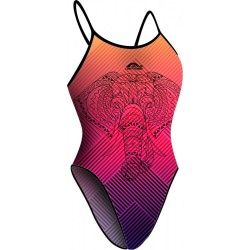 Swimsuit TF Spring