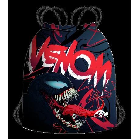 Red Material LXS Venom