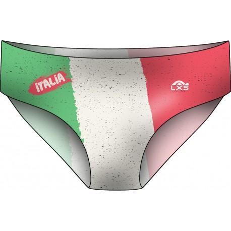 Bañador Chico WP20 Italia