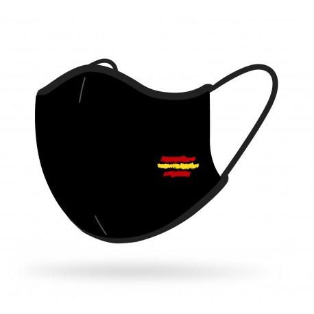 Mascarilla España 01 RBT
